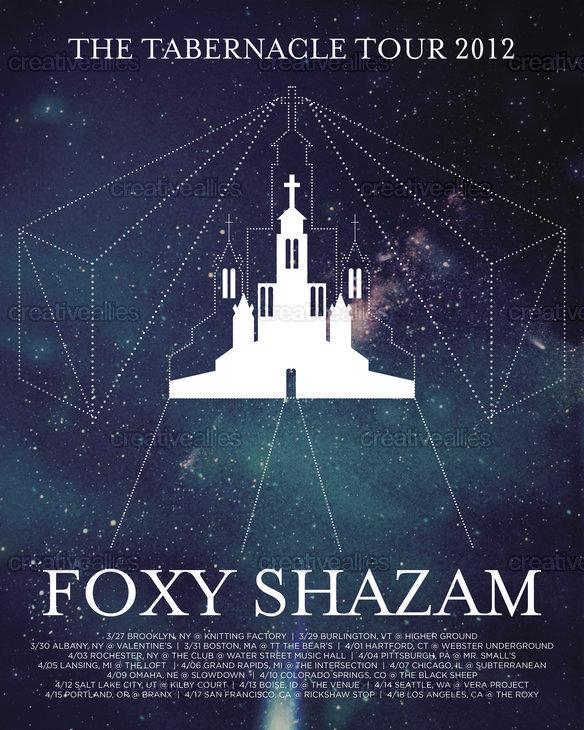 Foxy_copy