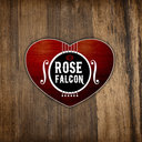 Rose_copy