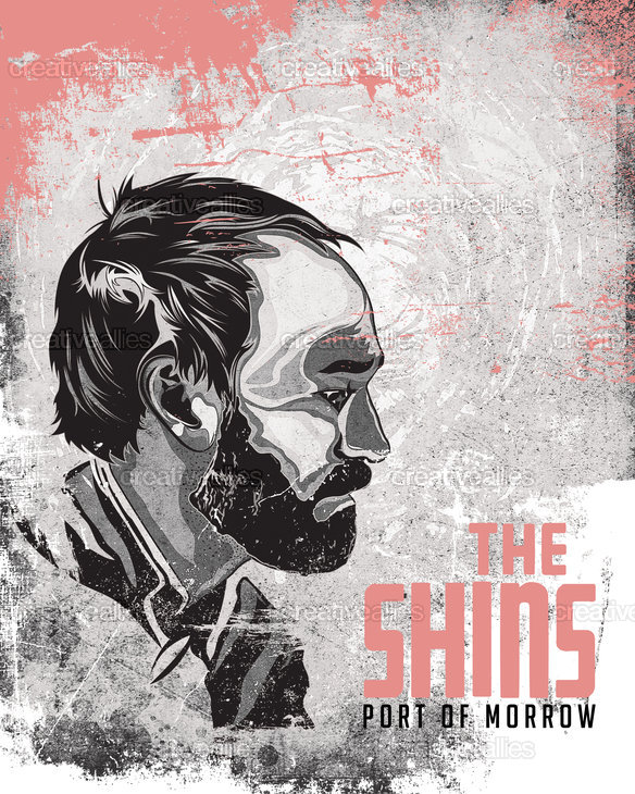 Theshins_2012