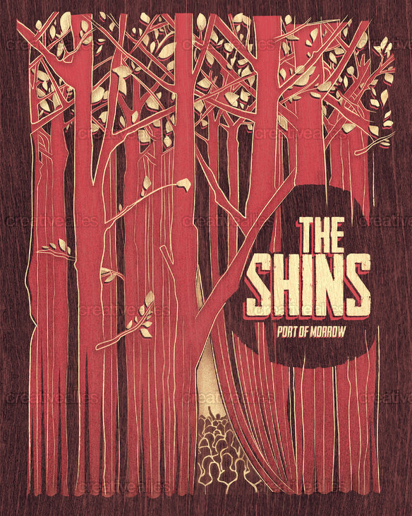 Theshins_final