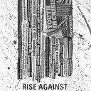 Rise_against_-_endgame_rgb