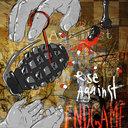 Rise_against_poster_endgame_version_2