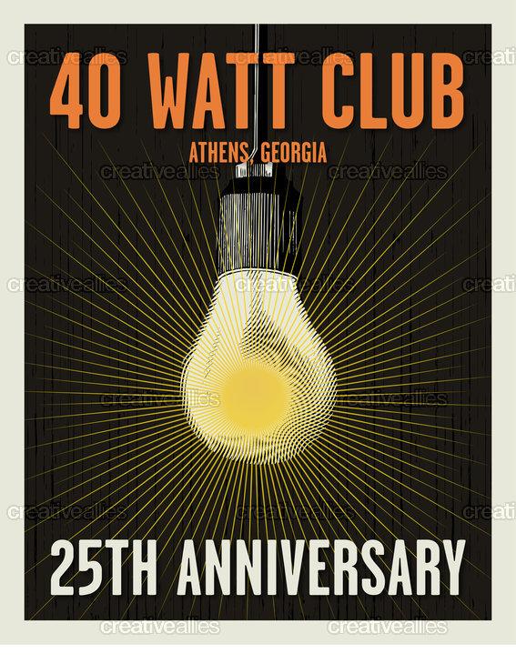 40watt-2