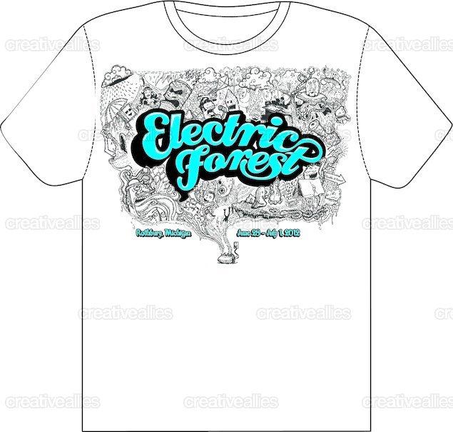 Ef_shirt