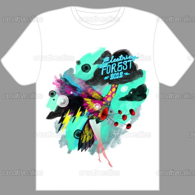 Electric_forest_tee