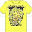 Ef_shirt_3