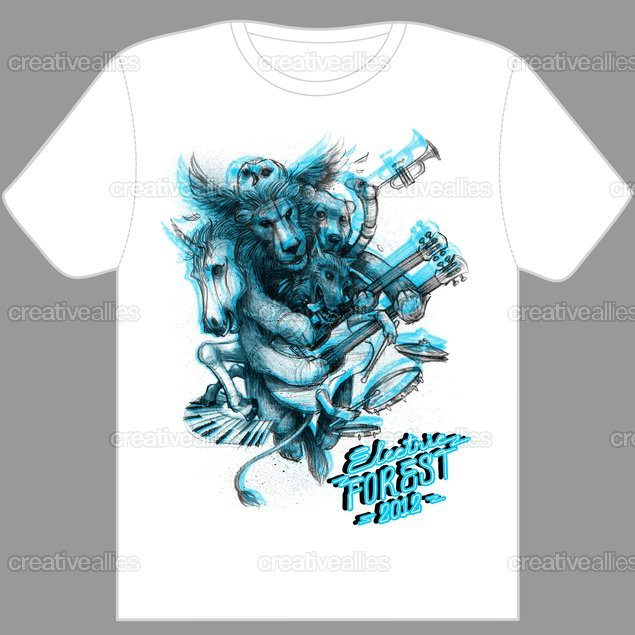 Electric_forest_tee_2_