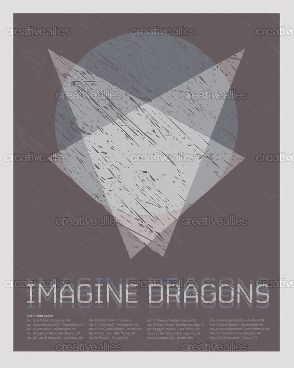 Imaginedragons2