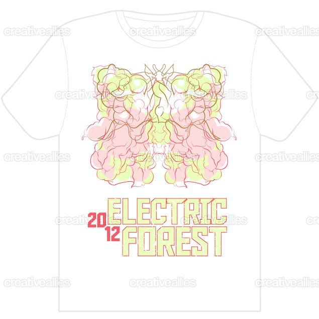 Electric_forest