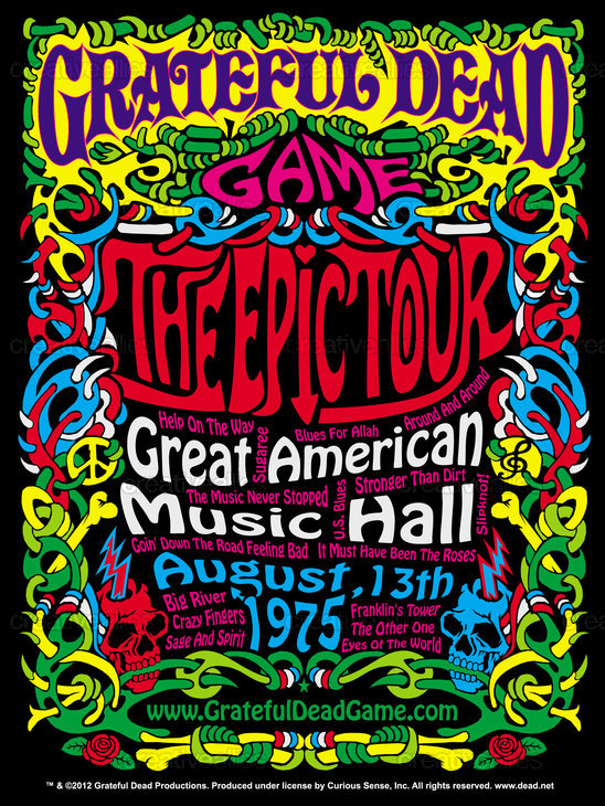 Design-a-poster-for-the-grateful-dead-game-the-epic-tour_master_by_titosup
