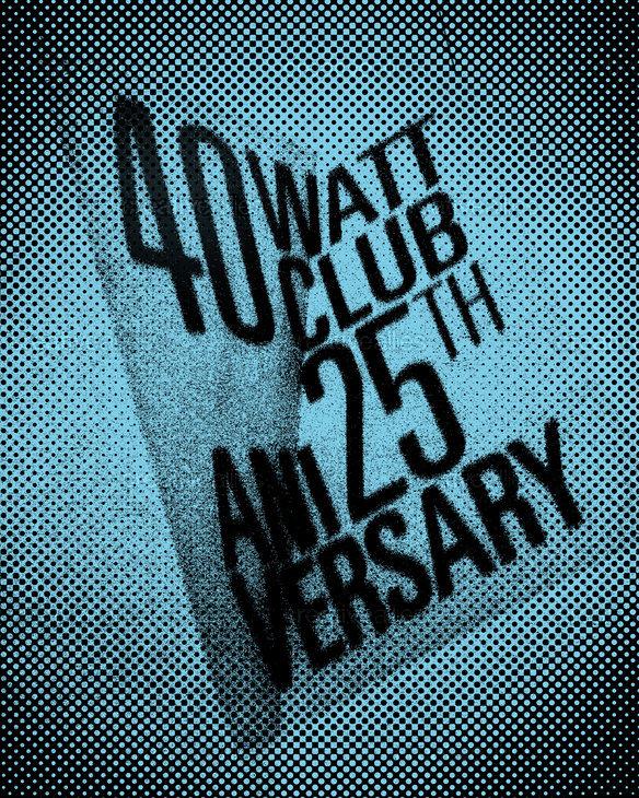 40wattposter2