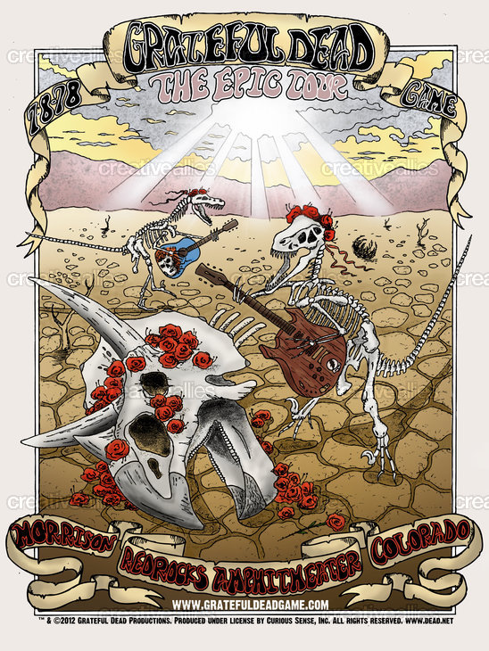 Grateful_dead_the_epic_tour_poster
