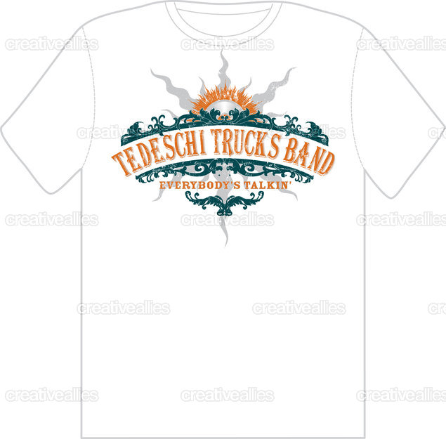Tedeschi_trucks_band-tshirt_white
