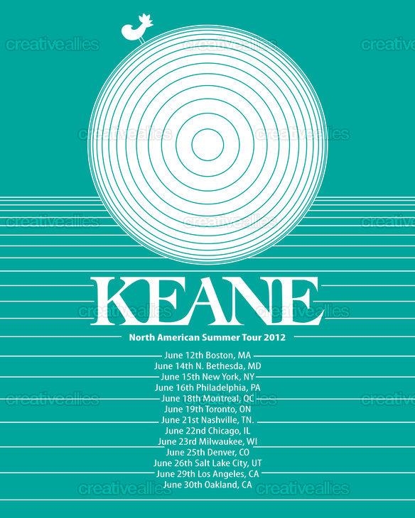 Keane_final