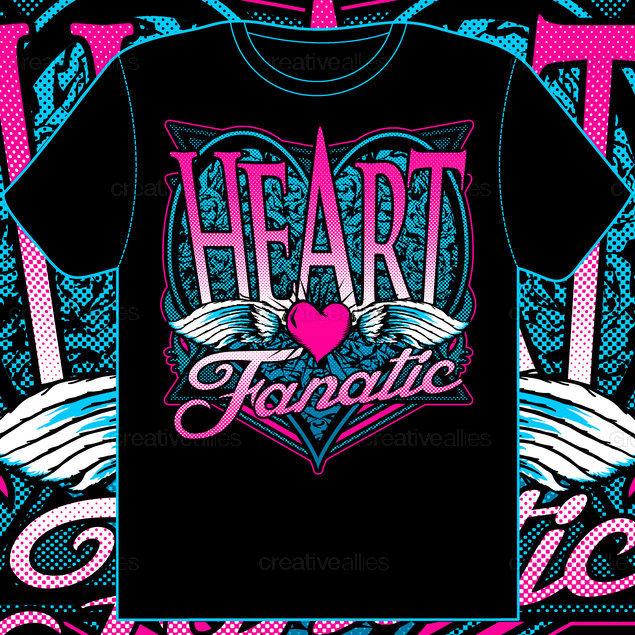 Hearttee2