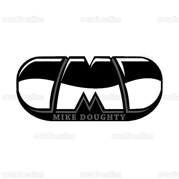 Mike_doughty_3__converted_-01