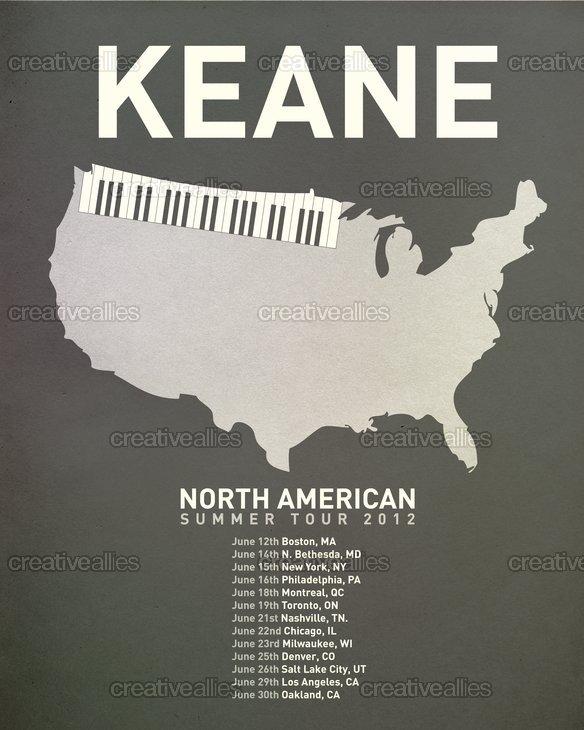 Keane_art_01