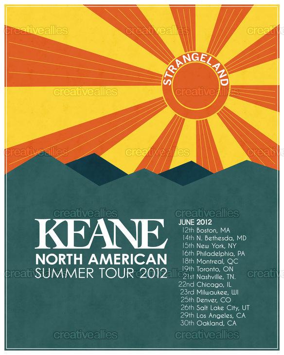 Keane_na2012_-_emanuelngm