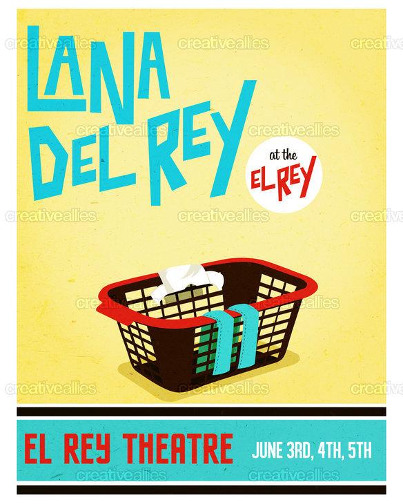 Lana_del_rey_comp