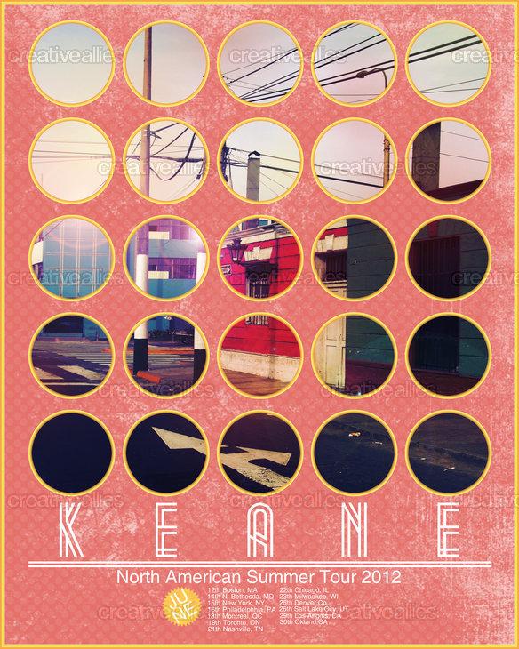 Keane_poster1