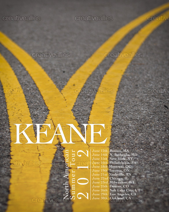 Keane_tour_poster_entry_from_lr