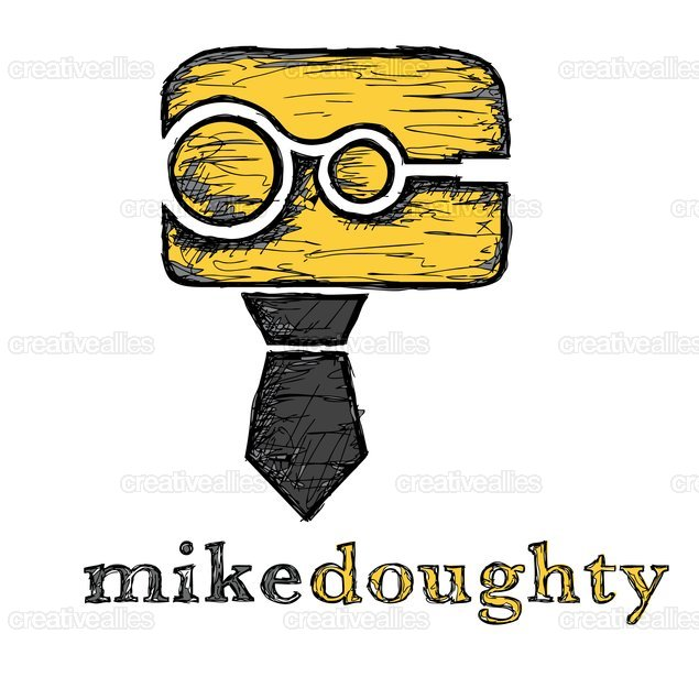 Mike_doughty_logo_2-01