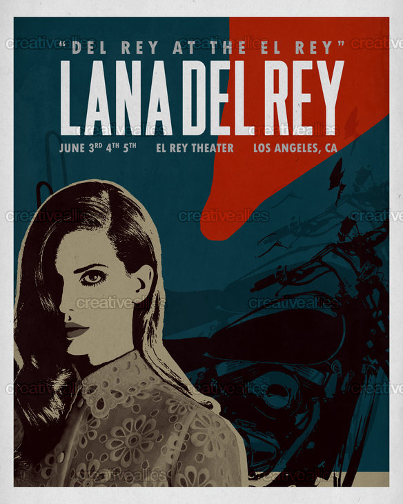 Lana_del_rey_poster