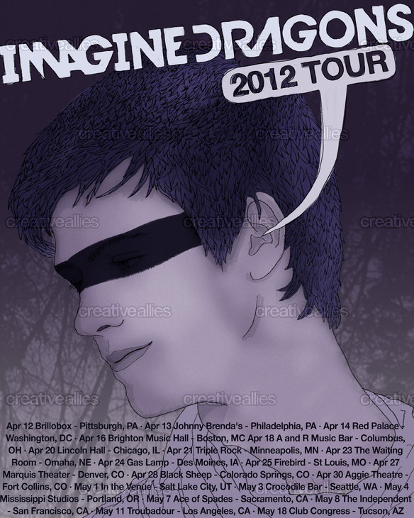 Imagine_dragons_poster