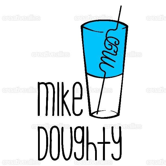 Doughty_4