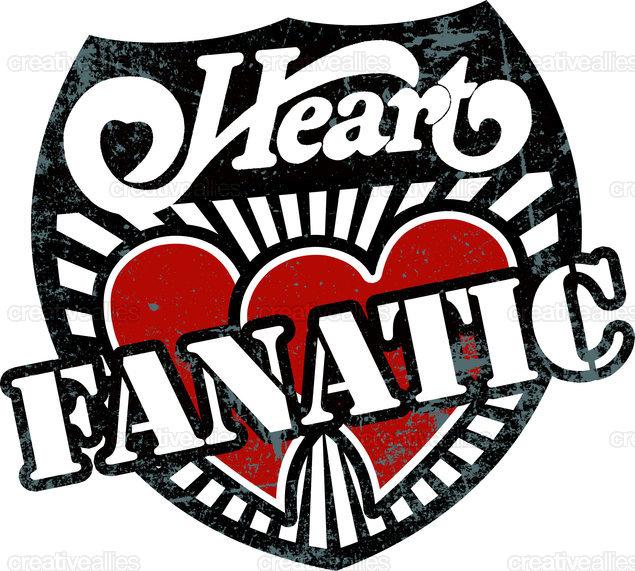 Heartfanaticrustyspotdesign2