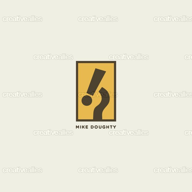Tk_mike_doughty_logo