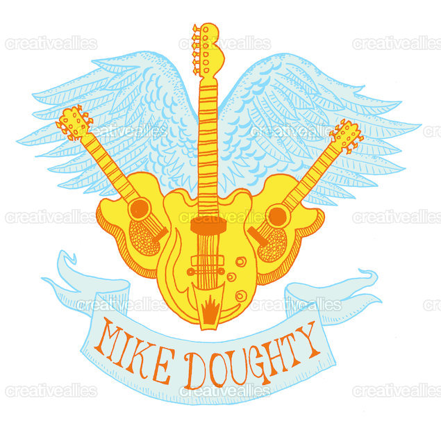 Md_guitar_logo_1