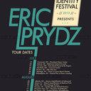 Eric_prydz_2_update
