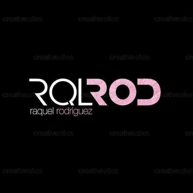 Rqlrod1-01