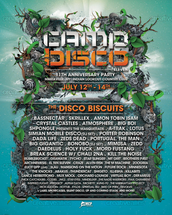 Camp_bisco_11_web
