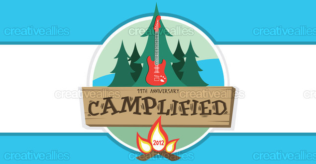 Camplified_small