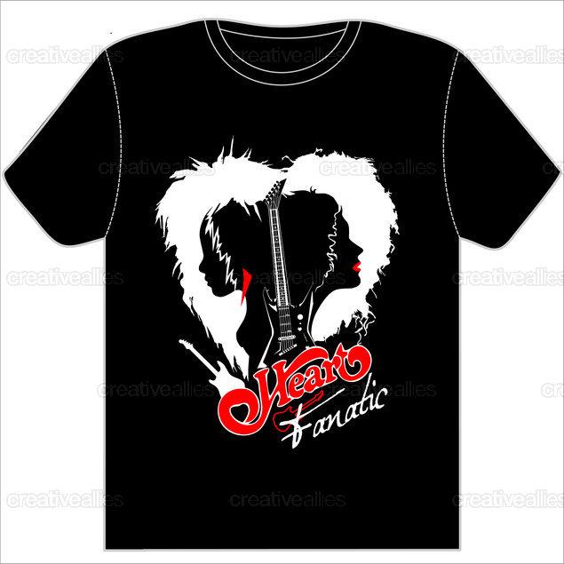 Heart_t_shirt