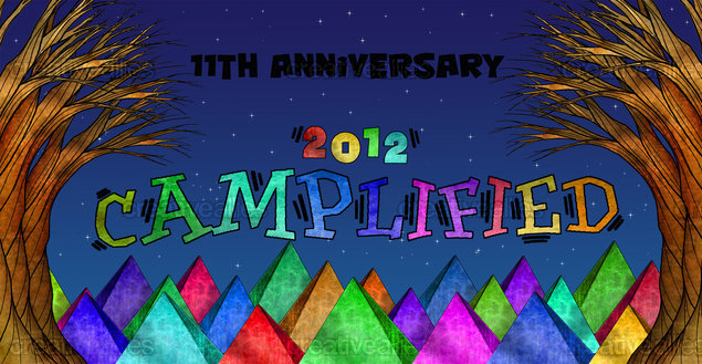 Camplified_entry