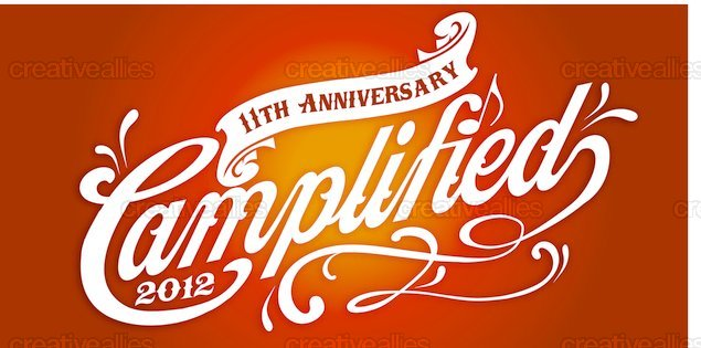 Camplified_2