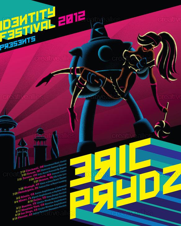 Ericprydz_16x20inches_poster