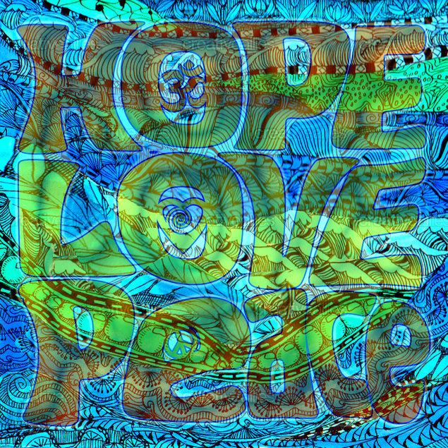 Hopelovepeacelayers1