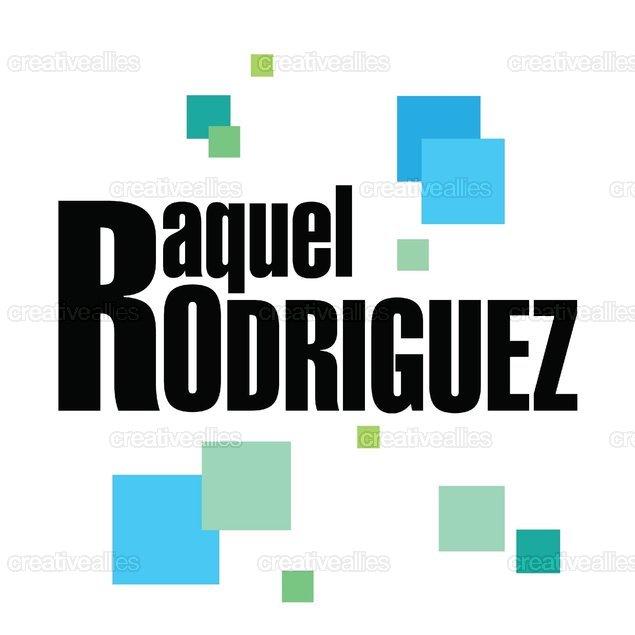 Raquel_rodriguez_3