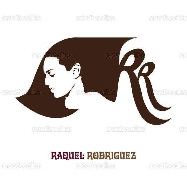 Raquel_rodriguez_11