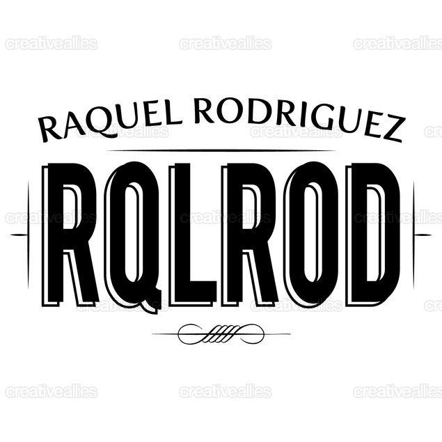 Raquel-01-01