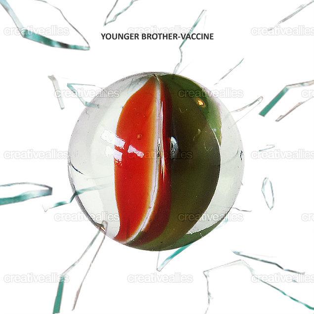 Yb-albumcover01
