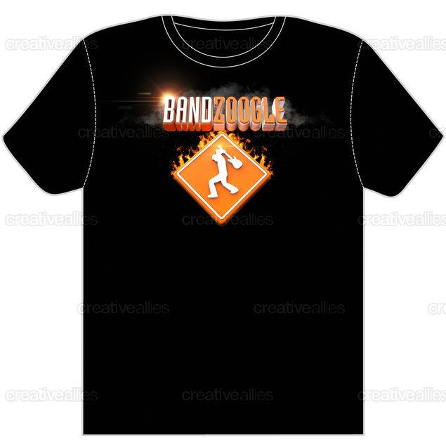Bandzoogle_t-shirt_final_design