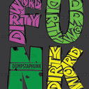 Dumpstaphunk_poster5-01
