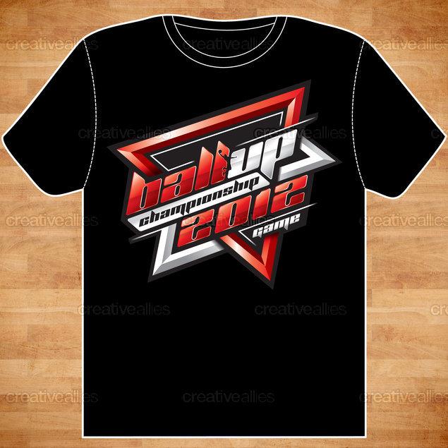 Clothing-tshirt-front_tinbacicdesign_