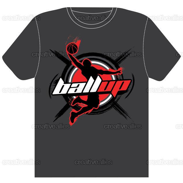 Ball_up_tee25