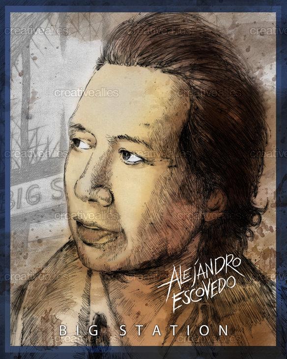 Alejandro_poster_1